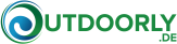 outdoorly Logo