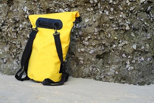 Dry Bag Test