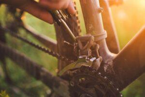 Fahrrad Multitools