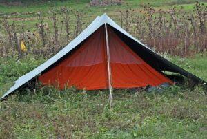 Die besten Zeltplanen