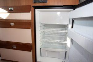 Die besten Absorberkühlschränke